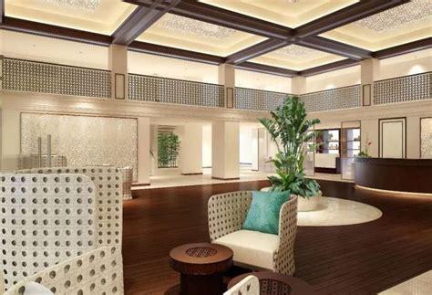 Magruder Apartments Hton Va Hton Apartments Alexandria Va 28 Images Hotel Homewod