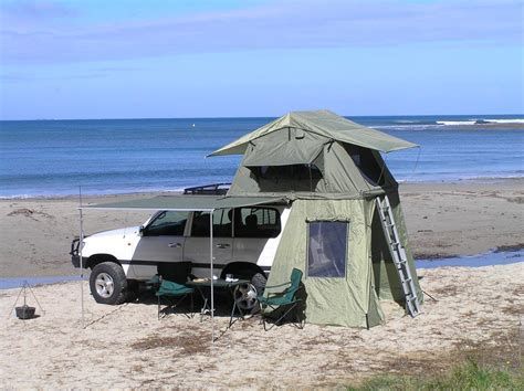 car awning tent china tent big tent party tent supplier qingdao kdgarden import export co ltd
