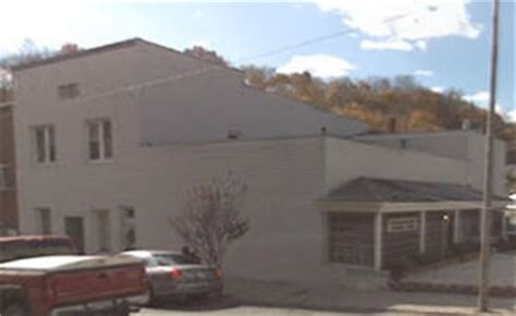 richardson funeral home bluefield west virginia wv