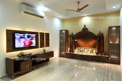 Pooja Room In Living Room by Pooja Room Designs In Living Room Pooja Room Design