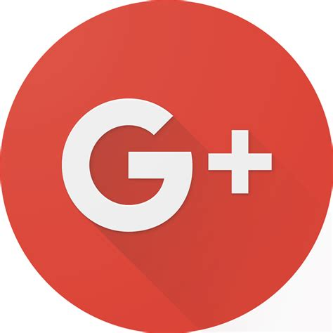 google images icon new google icon materialup