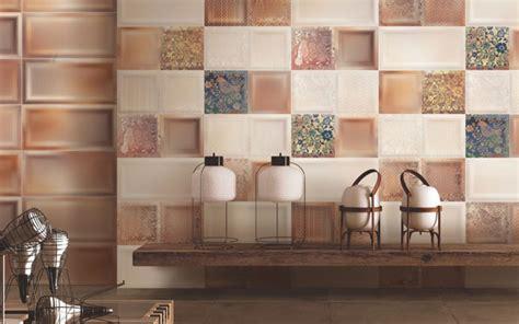 bathroom kitchen designer digital wall tiles