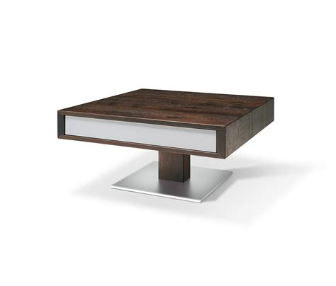 Coffee Tables That Lift Lift Coffee Table Lounge Tables From Team 7 Architonic