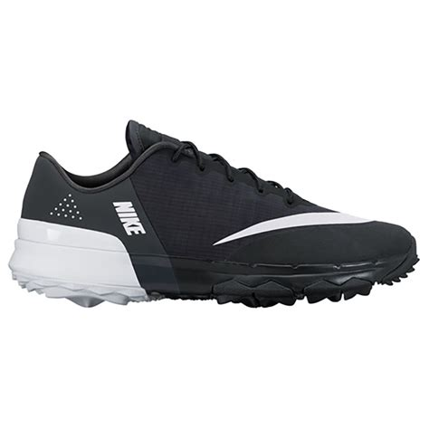 new 2017 mens nike fi flex golf shoes choose size and