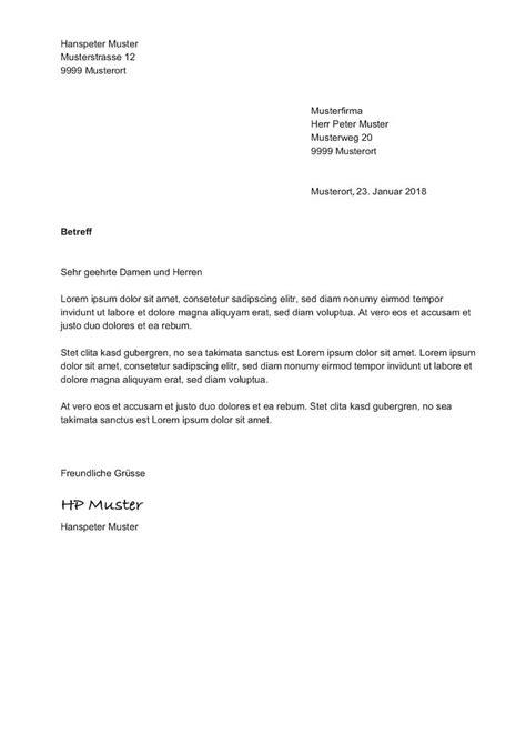 Brief Zu Lieferverzug ausgezeichnet c5 fenster umschlag vorlage galerie beispielzusammenfassung ideen travelviajes