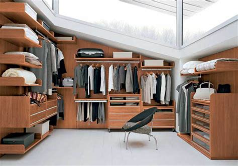 walking home design inc 20 walk in closet designs that are second to none