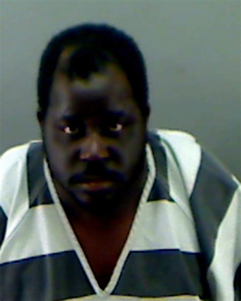 Clayton County Background Check Timothy Ugeen Clayton Inmate 14 00059974 Gregg County Near Longview Tx