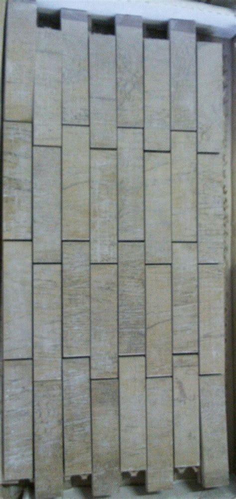 sassuolo piastrelle piastrella pavimento beige ceramiche di sassuolo opus