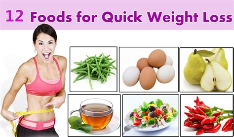 1 weight loss food 12 foods for weight lossweight loss tips