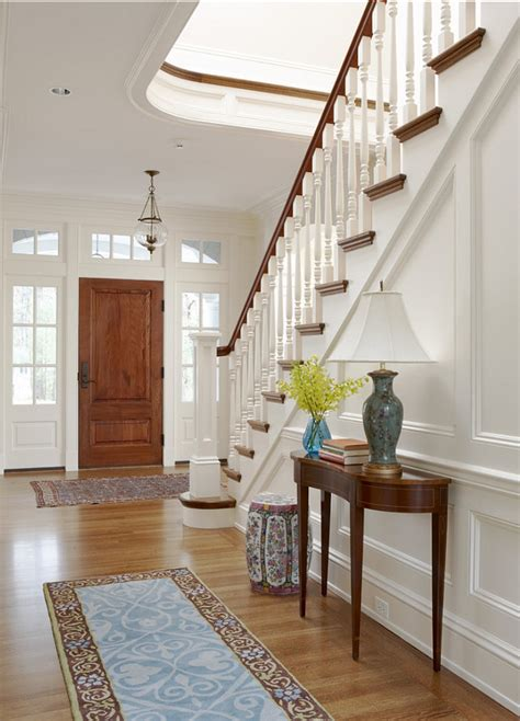 classic family home  traditional interiors home