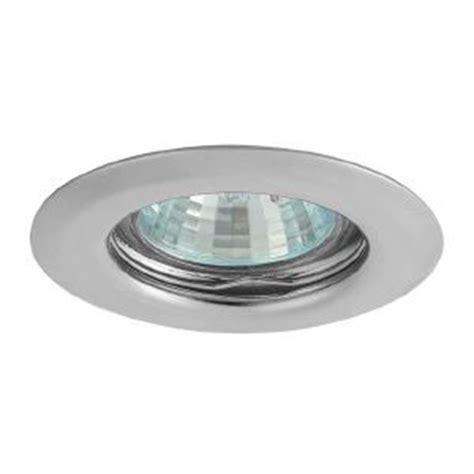 Superbe Spot Salle De Bain #6: Spot-fixe-chrome-fidji-12v_1358256082.jpg