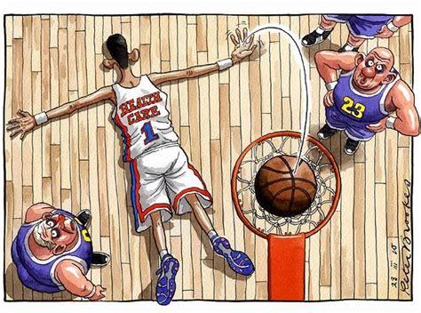 Ring Basket Besar pintar olahraga