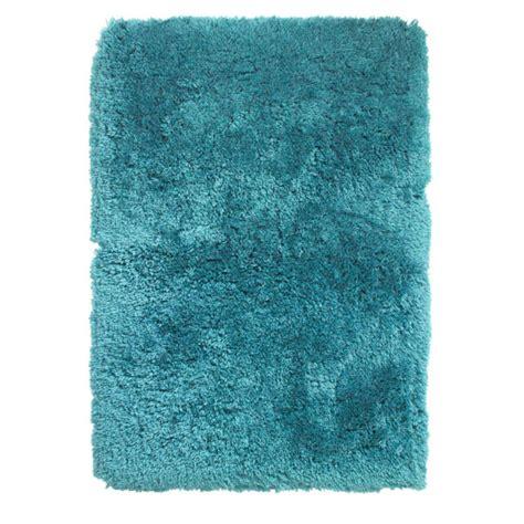 think rugs polar pl 95 shaggy tufted rug ebay