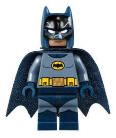 batman cartoonbros