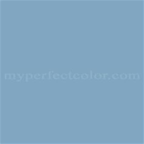 what color is columbia blue 1000 images about house color on columbia