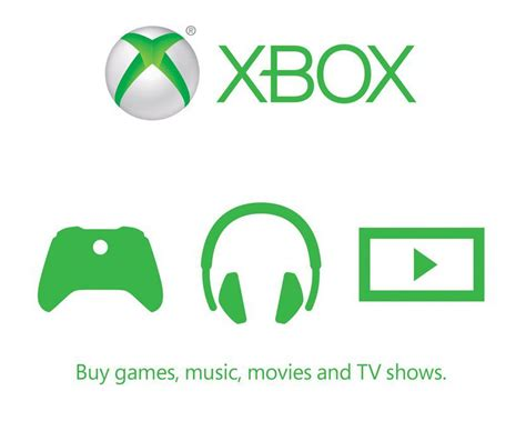 Xbox 1 Gift Card - free xbox gift cards prizerebel