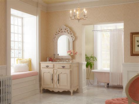 Victorian Bathroom Designs by Details For Victorian Interiors Bathroom Design Choose