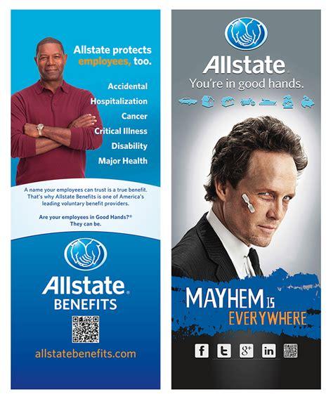 allstate insurance allstate insurance images