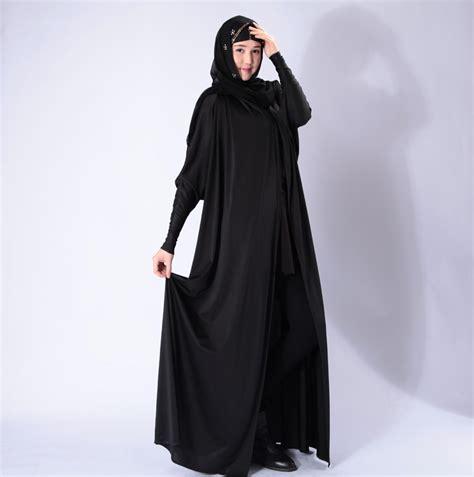 Gamis Camila Abaya Syari Ribbon caftan front open front abayas for saudi style fashion ideas