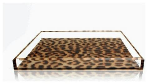 common ground the living room and leopard print pillows leopard pattern on which to pounce interior design ideas