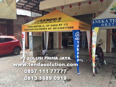 Tenda Cafe harga tenda cafe piramida harga tenda murah tendasolution
