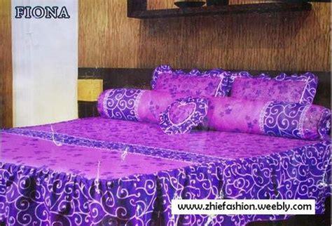 Sprei Forever Korea 180 2 kintakun sprei rumbai zhie fashion melengkapi kebutuhan fashion keluarga anda