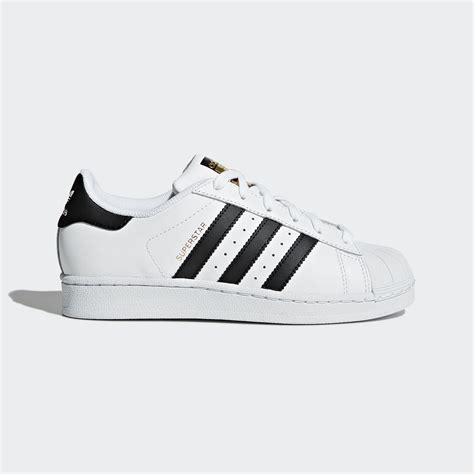 white adidas sneakers adidas superstar shoes white adidas uk