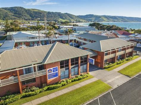 best western apollo hotel best western apollo bay motel and apartments australia