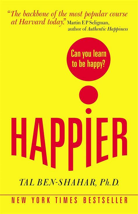 10 to happier living books 10 books that will change your