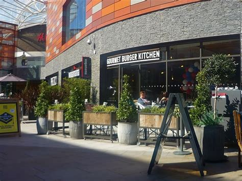 gourmet burger kitchen newport restaurant reviews  phone number tripadvisor