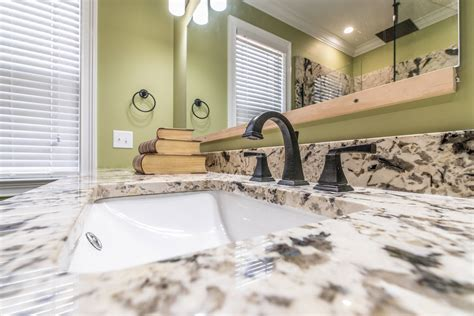 bathroom countertops bathroom countertop ideas view bathroom gallery