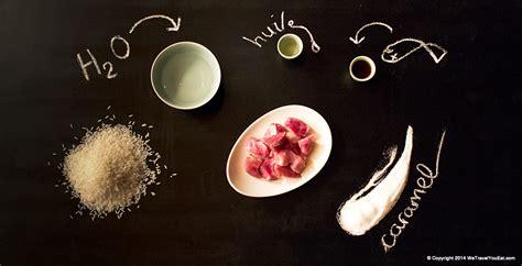 cours de cuisine ayurv馘ique recette cuisine minimaliste cuisine nous a fait 224