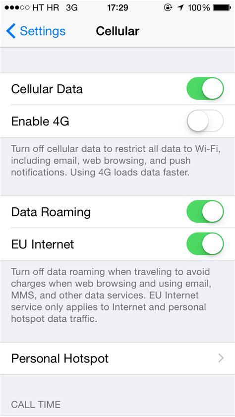 how to upgrade roaming on att iphone only charges when off paul kolp