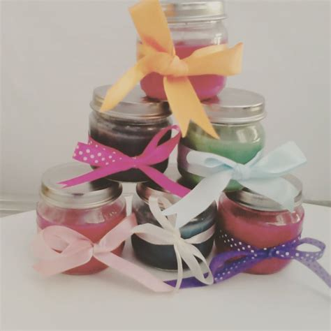 candele profumate vendita candele profumate biologiche per la casa e per te