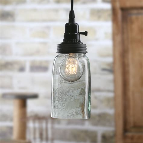 Pendant Light Supplies Jar Pendant L Kit L Basic Craft Supplies Craft Supplies