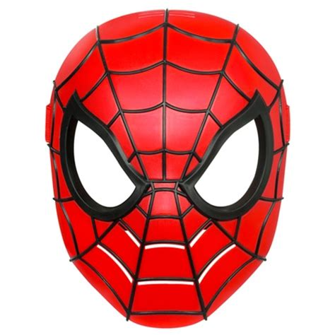 printable spider mask template spider man mask template spiderman mask spiderman mask