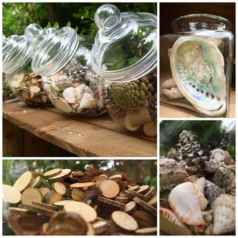 nature materials make a mud texture kitchen it s a must abc does