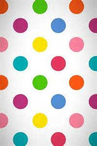 color dots polka dots dopp 211 tt