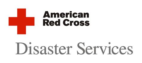 feed me blood red tomlinson re rub uncategorized american red cross of massachusetts page 12