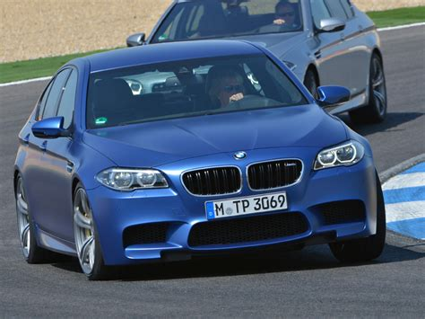 bmw m5 hp 575 hp 2014 bmw m5 on track review by fia chion