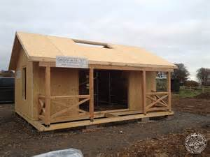 Sip Cabin Kits Timber Frame Panels Structural Insulated Panels Sips