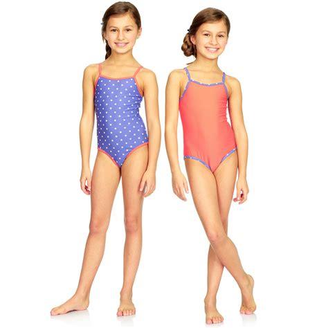 swimwear girls 10 12 bathing suits swimwear for girls 10 12 related keywords swimwear for