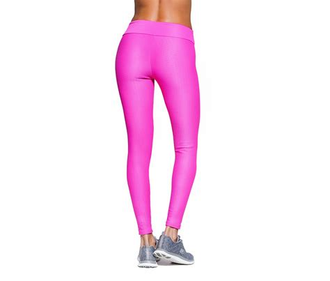 light pink workout clothes bia brazil le4069 pink waves women workout wear gym