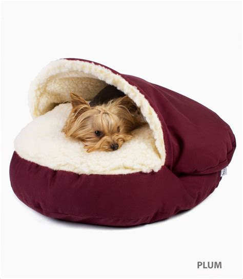 Small Dog Beds Dog Beds For Small Dogs Natural Dog Beds