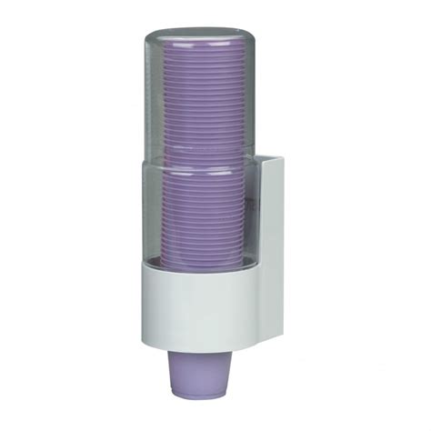 3 oz bathroom cup dispenser 3 oz cup dispenser bathroom my web value