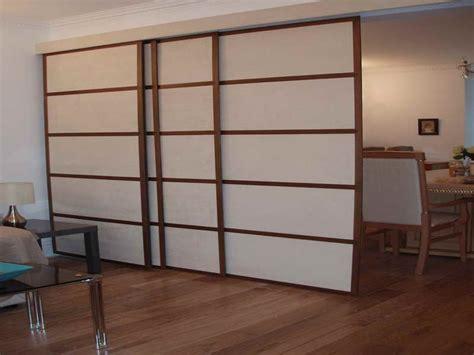 elegant room dividers accessories unique japanese room divider for interior