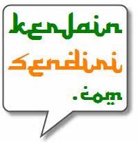 membuat tulisan nama arab online menerangkan semua teknologi membuat tulisan dengan gaya