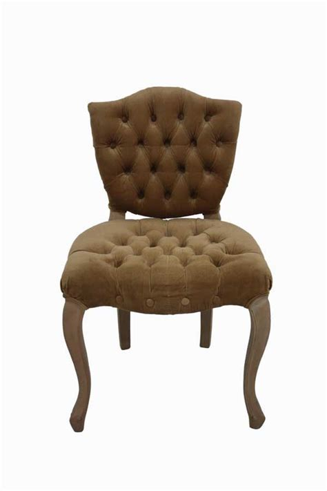 Recliner Chairs For Sale Uk by Contact Furniture For Sale Contact Furniture Sets