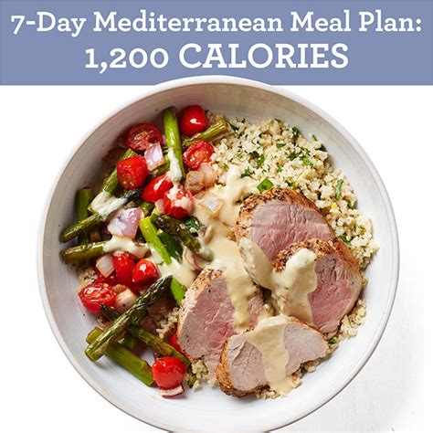 healthy fats mediterranean diet 7 day mediterranean meal plan 1 200 calories eatingwell