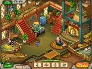 barn yarn game free download full version for pc barn yarn free download full gamebra com